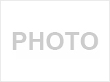 Фото  1 Подоконники и столешницы из гранита 30415
